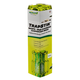 TrapStik for Wasps, Mud Daubers and Carpenter Bees