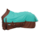 Tough 1 1200D Poly Waterproof Sheet 84 Turquoise