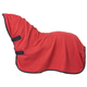 Tough-1 Softfleece Miniature Contour Cooler Red