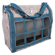 Classic Equine Sundance Top Load Hay Bag