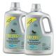 Farnam Tri-Tec 14 Gallon 2-Pack
