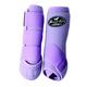 PC Limited VenTECH SMB Boots 4-PK Sml Rancho