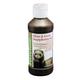 8 in 1 FerreTone Skin And Coat Supplement 16 oz