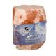 Natural Himalayan 8-10lb Rock Salt Block