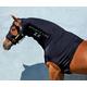 Horseware Sportz-Vibe ZX Baselayer S