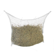 Nylon Slow Feed Hay Net 4x3 with 1.5 in Openings