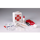 ClotIt Pet First Aid Kit