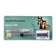 Equi-Jec WNV Equine Vaccine Single Dose