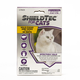 Shieldtec for Cats 1.5lbs and Up 3 Month