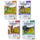 Promika ZoGuard Plus for Dogs 3 Month 89-132lbs