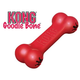 KONG Goodie Bone Dog Toy Medium