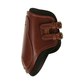 Majyk Leather Buckle Equitation Hind Boots Pony