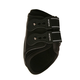 Majyk Boyd Martin Leather Jump Hind Boots Pony