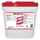 Med-Vet Air-Way EQ Pellets 20 lb