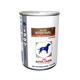 Royal Canin GI High Energy Can Dog Food 24pk