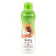 Tropiclean Papaya Plus Dog Shampoo 1 Gallon