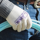 Classic Equine Roping Glove 12-Pack Small