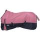 Tough-1 420 Denier Turnout Blanket 150g 84In Pink