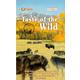 Taste Of The Wild High Prairie Dry Dog Food 30lb