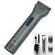 Wahl Mini Arco SE Clipper