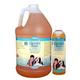 Bio-Groom Groom n Fresh Shampoo 1 Gallon
