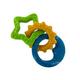 Nylabone Puppy Teething Rings Dog Toy