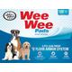 Wee-Wee Pads 100 pack