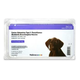 Nobivac Intra-Trac 3 25x1ml Vials Canine Vaccine