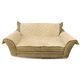 KH Mfg Couch Tan Furniture Cover