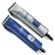 Andis UltraEdge AGC Super 2-Speed Clipper BLU