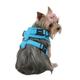 Puppia RiteFit Dog Harness XLarge Royal Blue