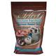Marshall Select Chicken Ferret Diet