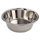 Stainless Steel Bowl 5 Quart