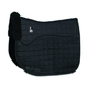 Steffen Peters SMx Luxury Dressage Pad Black