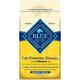 Blue Buffalo Life Protect Wt Control Dog Food 30lb