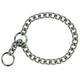 Herm Choke Collar Fine 2.0mm 22 Inch