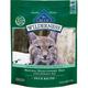 Blue Buffalo Wilderness Duck Dry Cat Food 11lb