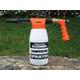 Heavy Duty Power Sprayer