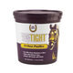 Horse Health IceTight Poultice 7.5 lb
