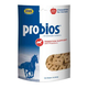 Probios Probiotic Horse Treats