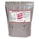 Med-Vet Biotin II 22X 15 lb