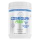 Nutramax Cosequin ASU Plus 60 day supply