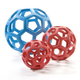 Hol-ee Roller Ball 8 Inch
