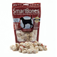 SmartBones Chicken Dog Chew Small