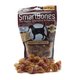 SmartBones Peanut Butter Dog Chew Large