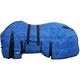 Tough-1 600 Denier Stable Blanket w/Belly Warmer 8