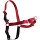 PetSafe Easy Walk Dog Harness XLarge Red