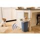 Pawz Away Extra Indoor Pet Barrier