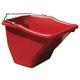 Little Giant Better Bucket 20 Quart Red