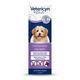 Vetericyn Plus All Animal Eye Wash